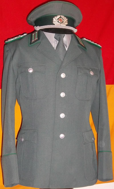 La Volkspolizei J6scwg