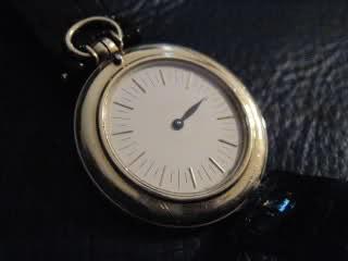 Eterna - Vos montres en or J8h82t