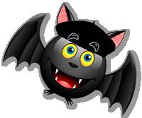 Palpalle Morcego Jb1xm9