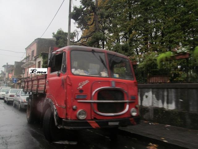 Veicoli commerciali e mezzi pesanti d'epoca o rari circolanti - Pagina 38 Jzjrz9
