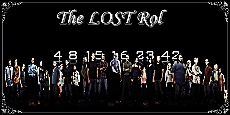 The Lost Rol