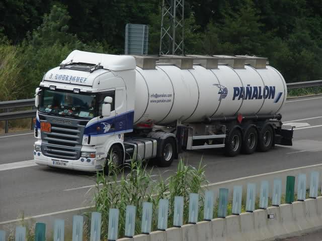 Panalon  (Villarrobledo - Albacete) - Page 5 Mx1vuf