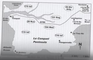 Maison close autour de Brest? N5r1xi