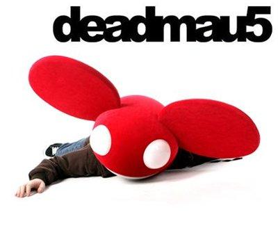 Deadmau5, Justice, Skrillex, Daft Punk... kual es mejor!? N6ztdg