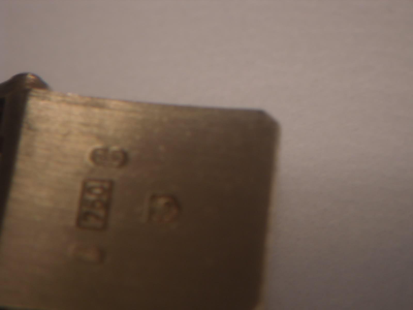 Eterna - Vos montres en or Np2d94