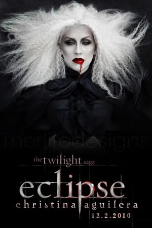 [Tema Oficial] Fotos FAKE de Christina Aguilera... jajaa - Página 2 Nzljqq