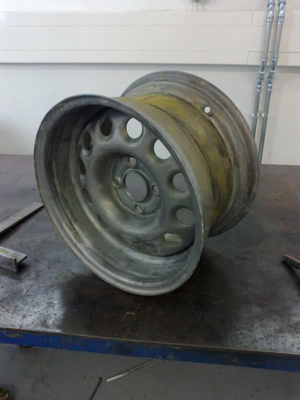 voi poistaa-jjjkkk: Lupo GTi bagged & Chevy S10 dropped & Passat 35i static - Sivu 5 Ohjxqd