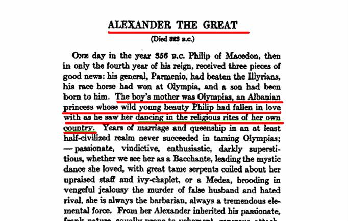 Greket dhe Arvanitet. - Faqe 2 R0pfrb