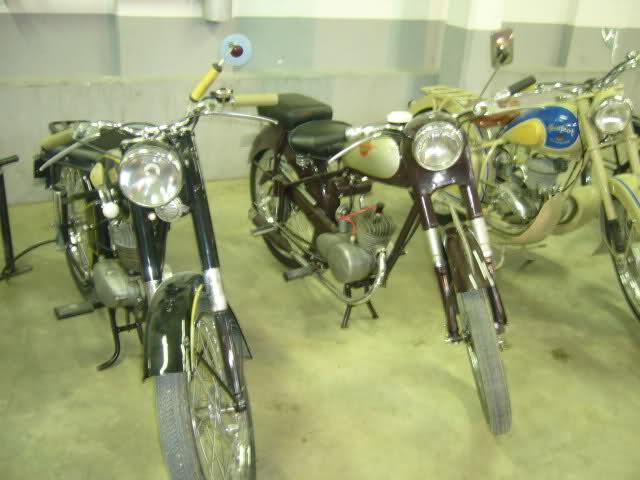 Modelos Derbi de los años '50 Rhkbht