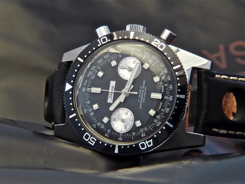 liste - Liste Horlogère Vintage SUISSE, 1750 noms environ 1ère partie Rjfwo8
