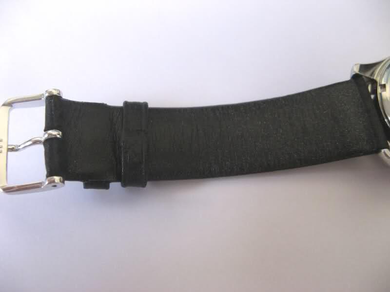 Les plus agréables de vos bracelets montres Rk97wn