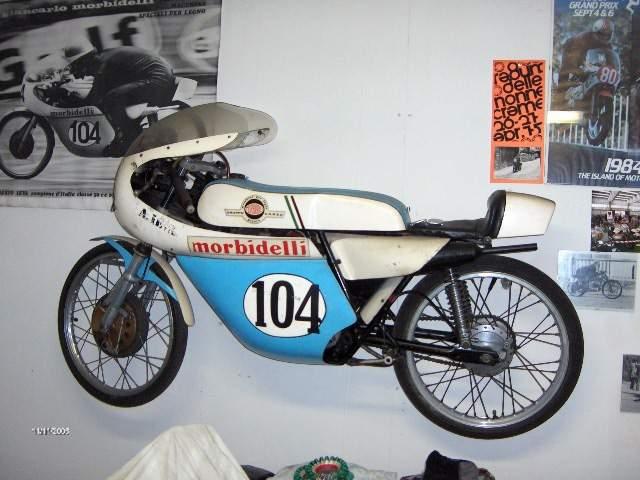 Amoticos de 50 cc GP S2uq1i