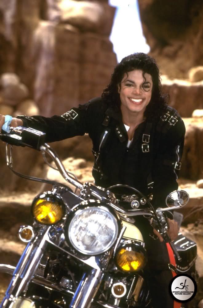 Immagini Michael Jackson Divertenti - Pagina 2 S4ndhz