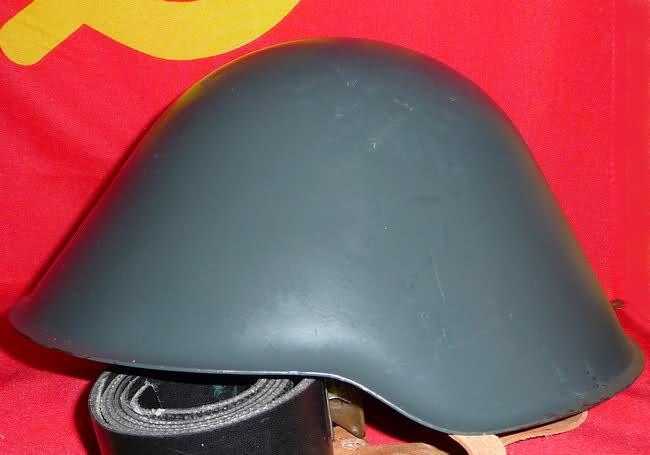 Le casque mle56 de la NVA [RDA] Sy4avc