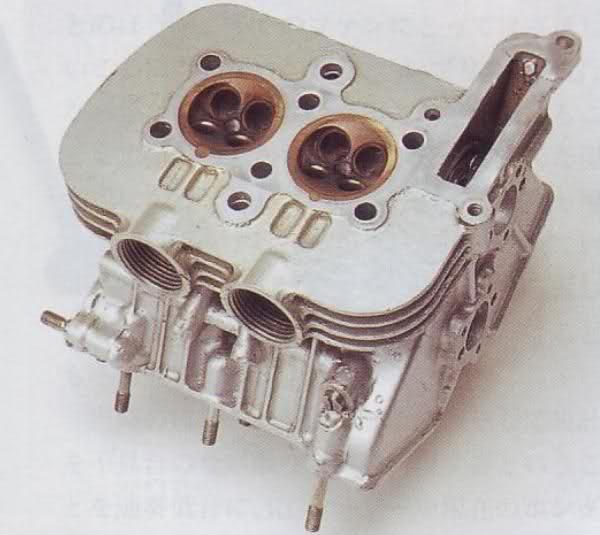 Amoticos de 50 cc GP Sya3af