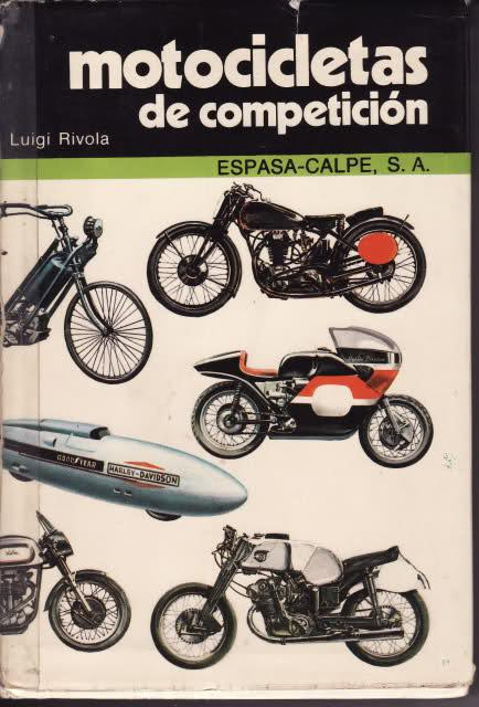 Tus libros de motos y competición T5rdvo