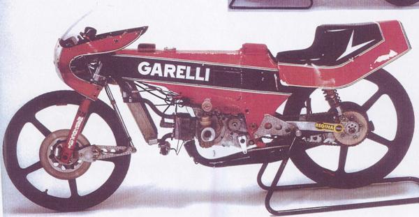 Amoticos de 50 cc GP Ta4w2u