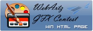WebArtz U8vn5