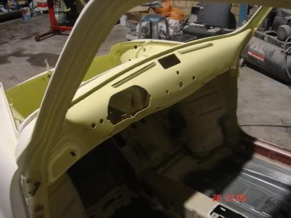 Mi Seat 600 E 1ª Serie - 1971 Vowod0