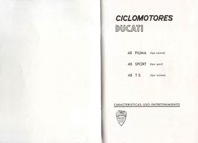ducati - Mis Ducati 48 Sport - Página 5 W1zh8m