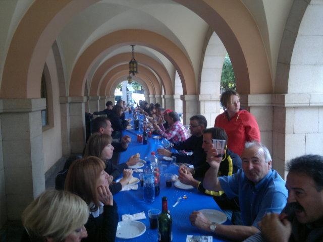 Nueva Asociación Y Concentración En Artesa De Segre - Lleida W7c3sz