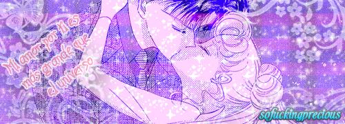 La música del Anime ~Sailor Music~ Wb4co0