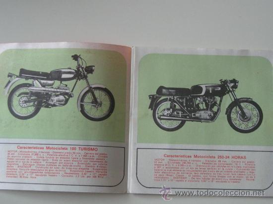 Que cantidad de ciclomotores Ducati juntos Xdv9tf
