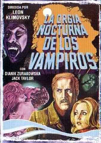 Vampiros-canibalismo, busco título... Xkzvhy