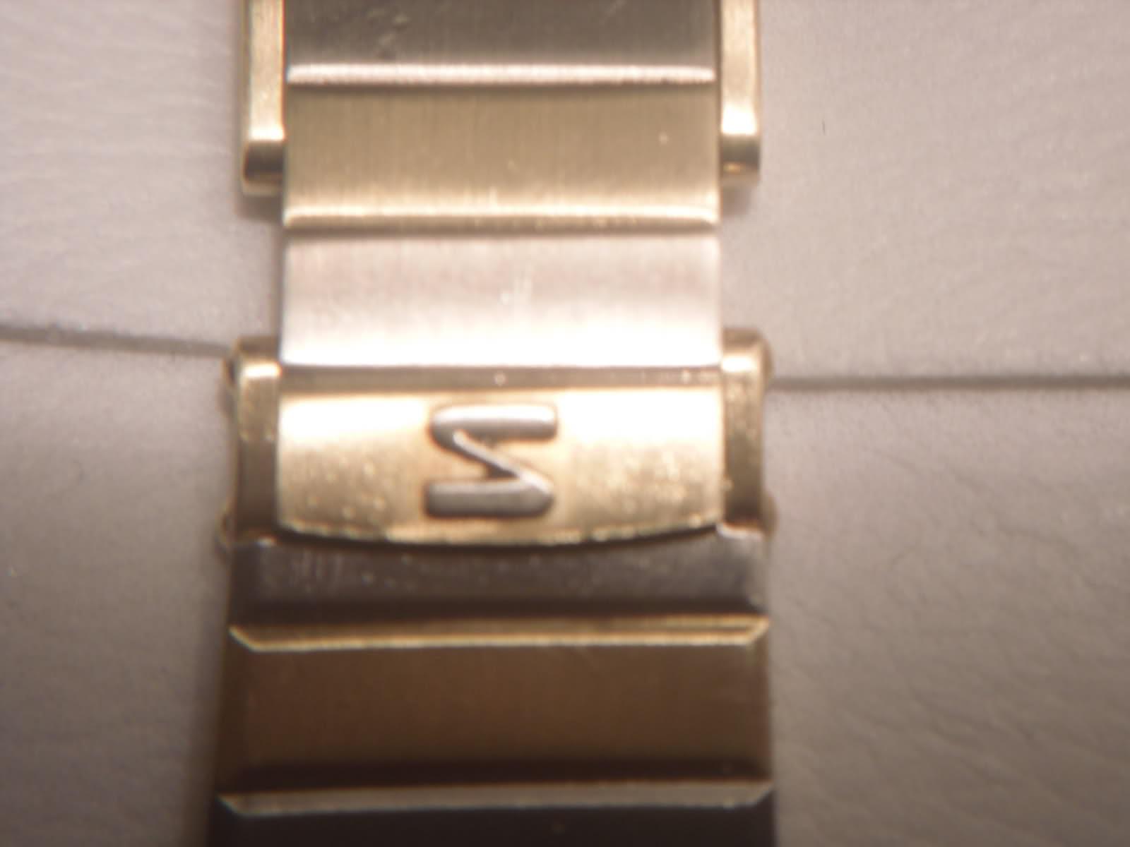 Eterna - Vos montres en or Xn9mxg