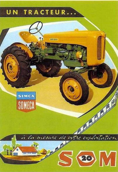 Esos tractores perdidos Yjckh