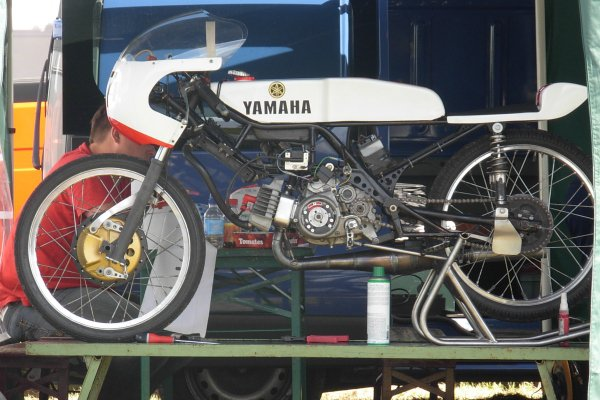 Amoticos de 50 cc GP - Página 2 Zt9klz