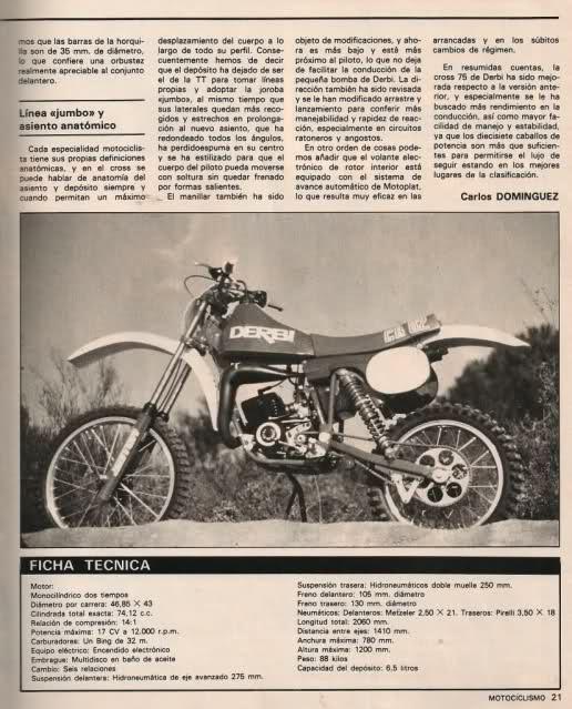 Derbi CR 82 * Motoret - Página 4 102w58o