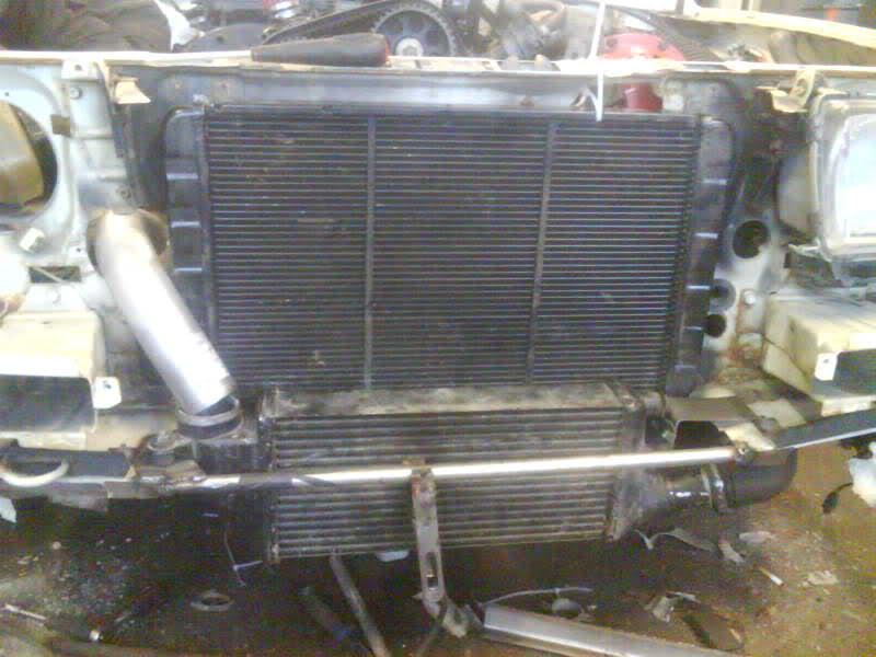 volvokng - volvo 360 turbo its alive - Sida 2 103e4hx