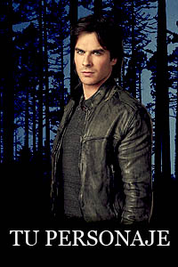 The Children Of The Damned ✖ TVD +18 ✖ Nuevo ✖ Normal 103g5tl
