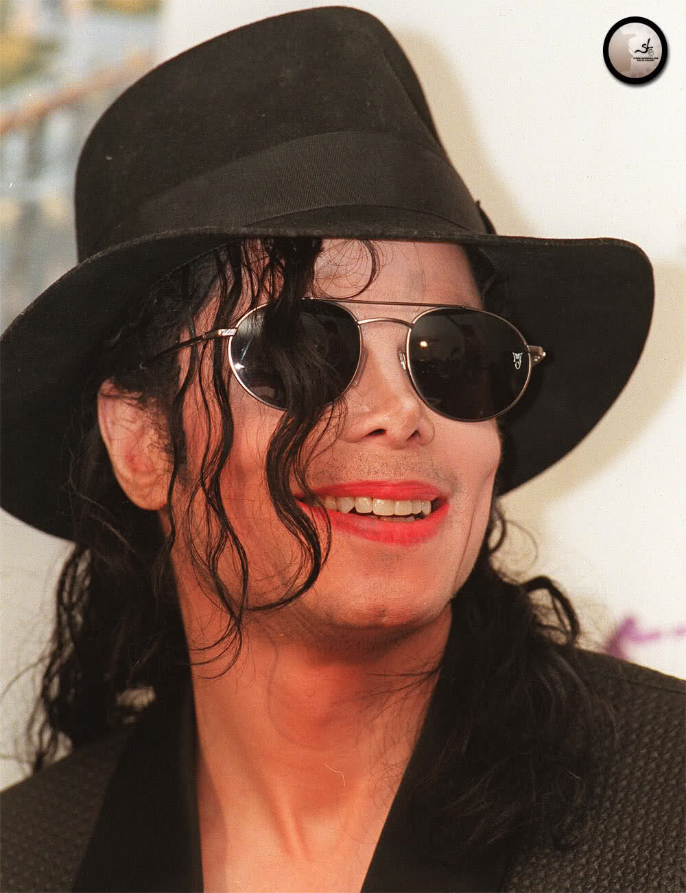 Il sorriso di Michael - Pagina 16 10xzu3q