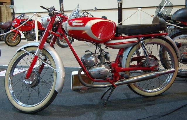 ducati - Mis Ducati 48 Sport - Página 4 11rabrl