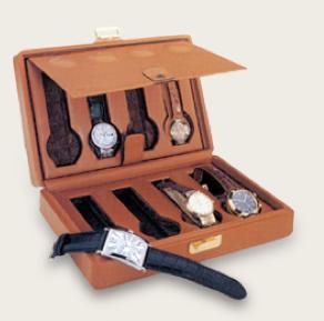 panerai -  [SUJET UNIQUE] écrin, boîte ou coffret pour ranger les montres... - Page 3 124bx1g