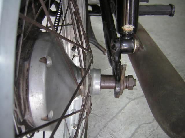 Restauración Bultaco Tralla 101 - Página 2 1251du1