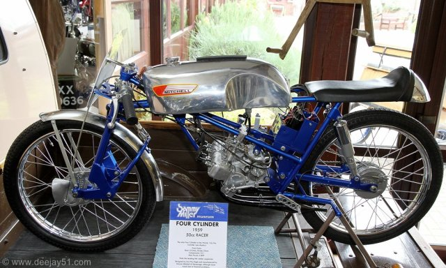 Amoticos de 50 cc GP 15rmfjp