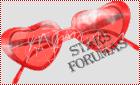 Stars forum