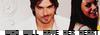 The Vampire Diaries RPG 16ady61