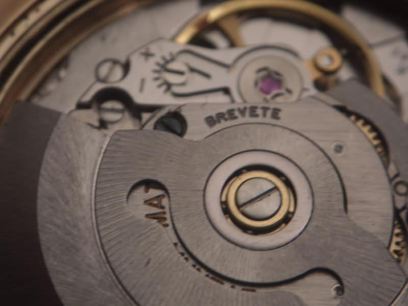 Eterna - Vos montres en or 16j4fo1