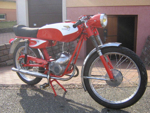 Mis Ducati 48 Sport - Página 5 16lcvfd