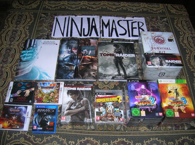 The Final Boss: Ninjamaster's collection - Page 6 19s9d