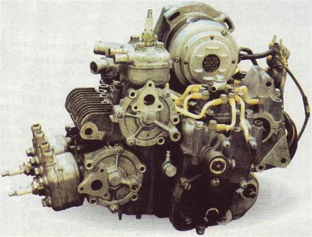 Amoticos de 50 cc GP 1b29g