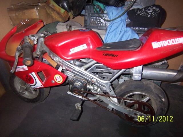 Mi Ducati 50 TS 1ili54
