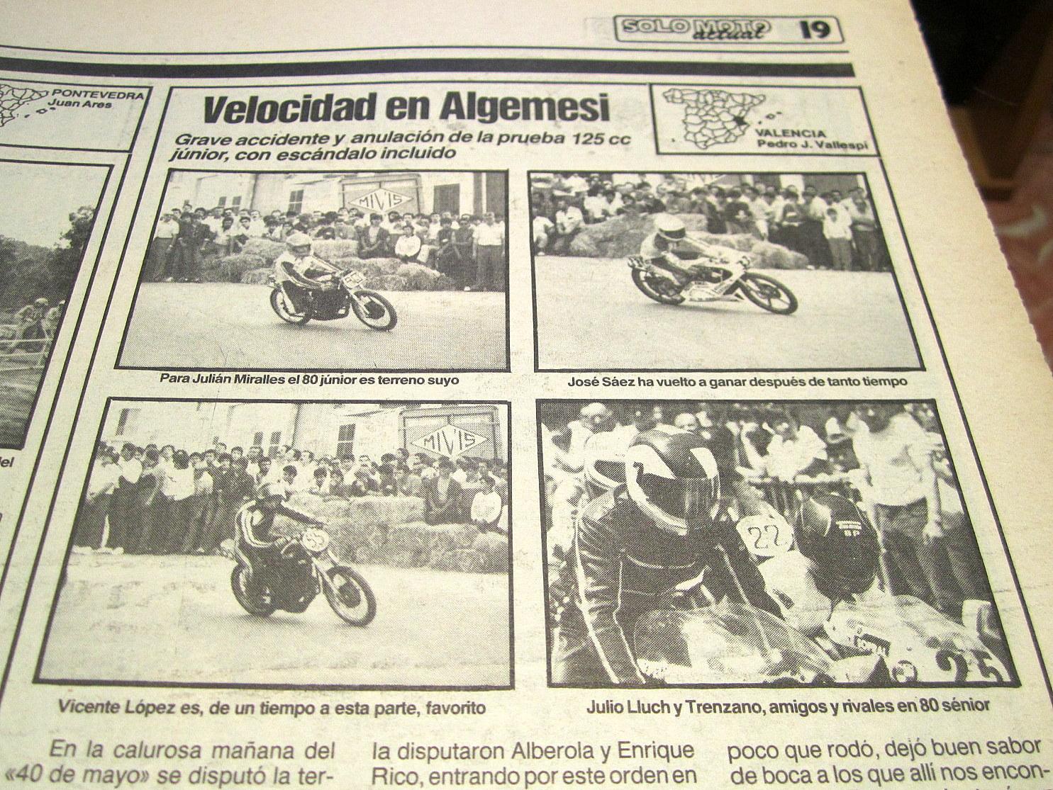 Antiguos pilotos: José Luis Gallego (V) 1qfuw6