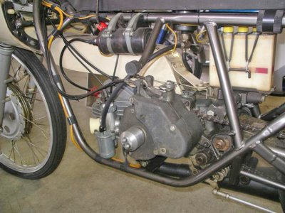 Amoticos de 50 cc GP 1ryjh5