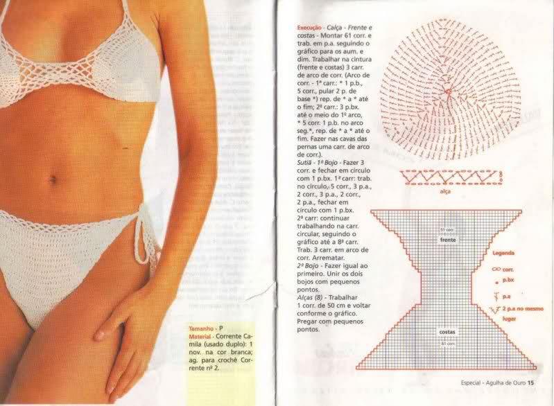 patrones de bikinis/bañadores mujer a crochet 1z1r0nk
