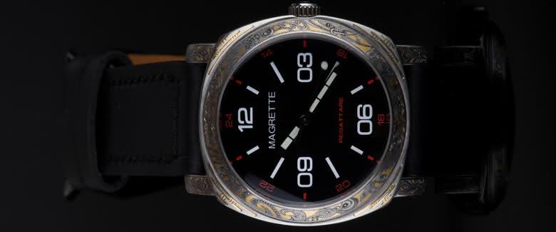 Connaissez-vous les montres Magrette (Nouvelle-Zélande) ? 1z4gaiq